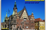 Town Hall Wroclaw Poland. Travel from Kiev to Ukrainian Tour (044) 360 5737