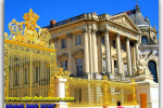 France, Paris, Versailles. Travel from Kiev to Ukrainian Tour (044) 360 5737