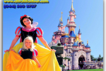France, Paris, Disneyland. Travel from Kiev to Ukrainian Tour (044) 360 5737