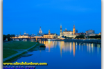 Germany, Dresden. Travel from Kiev to Ukrainian Tour (044) 360 5737