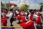 Hungary: In the rhythm of czardas. Travel from Kiev to Ukrainian Tour (044) 360 5737