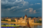 Hungary, Budapest. Travel from Kiev to Ukrainian Tour (044) 360 5737