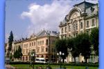 Тур выходного дня из Киева
