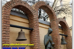 Chernobyl Museum. Travel from Kiev to Ukrainian Tour (044) 360 5737