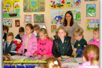 World Excursion Poznayka for schoolchildren. Order a tour: (044) 360 5737