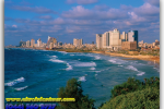 Tel Aviv, Israel. Tours of Kiev from the Ukrainian Tour (044) 360 5737