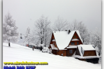 Zakopane. Poland. Tours of Kiev from the Ukrainian Tour (044) 360 5737