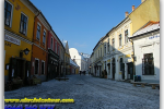 Szentendre. Hungary. Tours of Kiev from the Ukrainian Tour (044) 360 5737