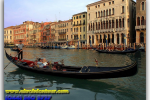Venice. Italy. Tours of Kiev from the Ukrainian Tour (044) 360 5737