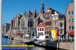 Amsterdam. Netherlands. Tours of Kiev from the Ukrainian Tour (044) 360 5737