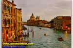 Venice. Italy. Travel from Kiev to Ukrainian Tour (044) 360 5737