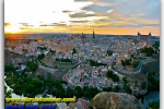Toledo. Spain. Travel from Kiev to Ukrainian Tour (044) 360 5737