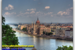 Budapest. Hungary. Tours of Kiev from the Ukrainian Tour (044) 360 5737