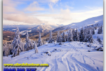 Dragobrat. Ski Resort. Tours of Kiev from the Ukrainian Tour (044) 360 5737