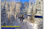 Bukovel. Ski Resort. Tours of Kiev from the Ukrainian Tour (044) 360 5737