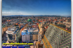 Vienna. Austria. Tours of Kiev from the Ukrainian Tour (044) 360 5737