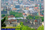 Lviv. Travel from Kiev to Ukrainian Tour (044) 360 5737