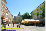 Market Square. Lviv. Travel from Kiev to Ukrainian Tour (044) 360 5737