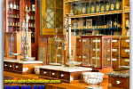 Museum of Pharmacy. Lviv. Travel from Kiev to Ukrainian Tour (044) 360 5737