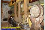 Beer Museum. Lviv. Travel from Kiev to Ukrainian Tour (044) 360 5737