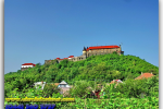 Palanok Castle. Travel from Kiev to Ukrainian Tour (044) 360 5737