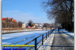 New Year's Eve 2015, Uzhhorod. Travel from Kiev to Ukrainian Tour (044) 360 5737