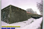 New Year 2015. Uzhhorod Castle. Travel from Kiev to Ukrainian Tour (044) 360 5737