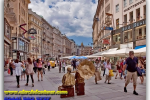 Vienna. Austria. Travel from Kiev to Ukrainian Tour (044) 360 5737