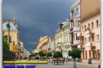 Chernivtsi. Travel from Kiev to Ukrainian Tour (044) 360 5737