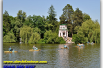Dendropark «Sofiyivka». Tour of Kiev from the Ukrainian Tour (044) 360 5737