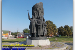 Pereyaslavskaya Parliament in 1654. Travel from Kiev to Ukrainian Tour (044) 360 5737